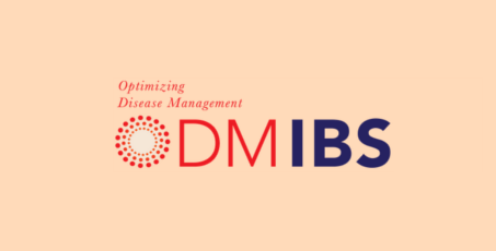 ODM-IBS and CIC